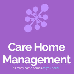 Multiply Care Home Managment