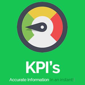 Health Care KPIs