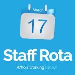 staff_rota
